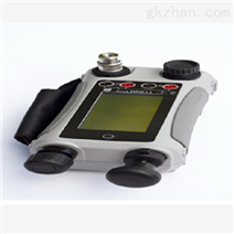 德鲁克校准DPI611轻巧型手持式压力校验仪