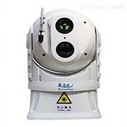 夜通航船用高清激光夜视监控摄像机