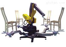 WINSIX系列喷涂機器人