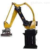 XY-SR130A码垛機器人