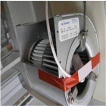 瑞士CESOVENT电机