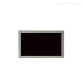 PPC-7215M国产工业平板电脑