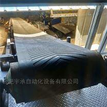 大量元素水溶肥包裝秤設備