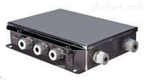 GH型不鏽鋼接線盒