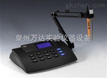 酸度计,ph计PHS-3C酸度计。电导率仪
