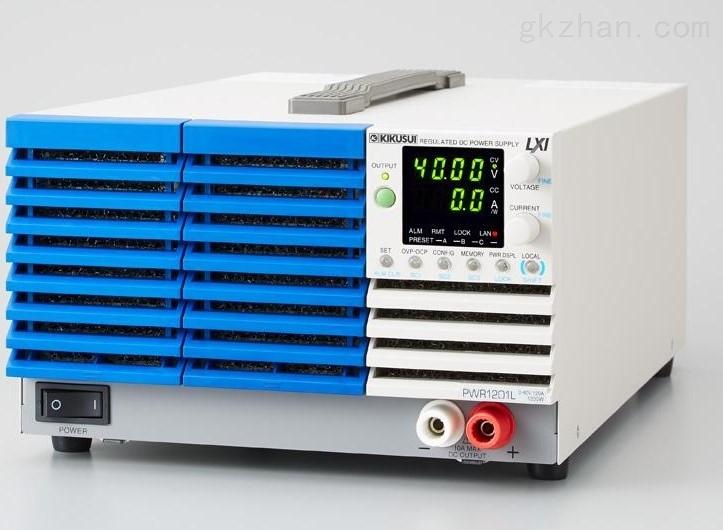 直流程控電源PWX750LF PWX1500L PWX750ML