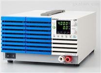 直流程控电源PWX750LF PWX1500L PWX750ML