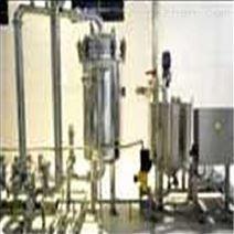 糖化辅助系统/啤酒包装设备