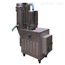 GZJ型真空加料机