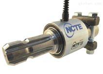 NCTE德国进口动态扭矩传感器