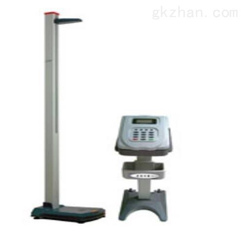 身高体重测试仪 仪表