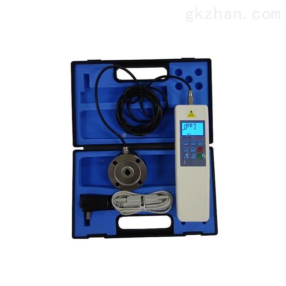 外置传感器的数显测力计