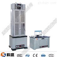 1000KN/100T钢绞线拉力试验机