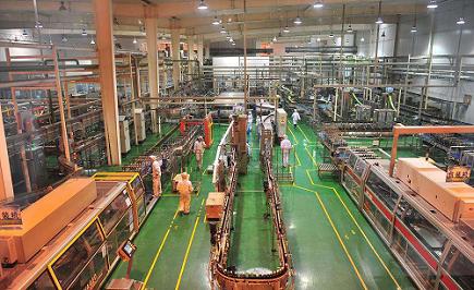 北京迈森科技:软硬兼修推进工业自动化加速发展
