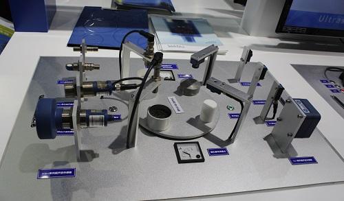 深圳海科瑞與日本東芝機械簽署戰略合作協議