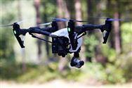 美国联邦航空局:到2023年,商用无人机市场的规模将增加两倍