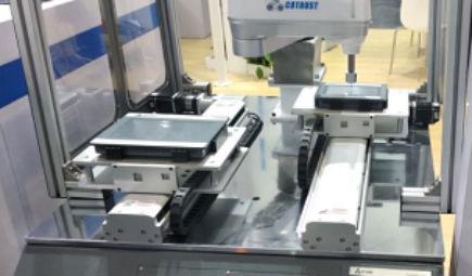 擦亮中國制造質量標簽,制藥設備企業還要付出更多行動