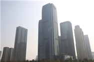 深圳地铁14号线将采用自动化无人驾驶技术