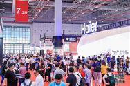 专访荷瑞CEO王恺钧:世环会,全面致力于服务环保行业
