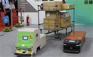 1+1>2,复合型机器人渴望市场迎来爆发!