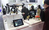 中国工程院院士:工业无人机即将迎来爆发式发展