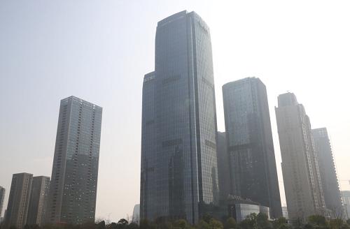 深圳出臺新一代人工智能發展行動計劃