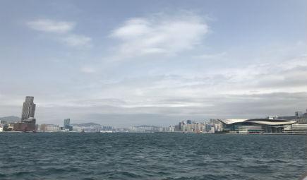 亞馬遜送貨無人機發布 能自行躲避電線、煙囪和滑翔傘愛好者