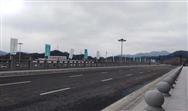 中国公路学会自动驾驶工作委员会发布《车路协同自动驾驶发展报告》