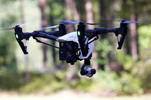 教育部:中等職業學校專業目錄增補航測、無人機等46個專業