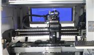 广西积极探索甘蔗生产全程机械化模式