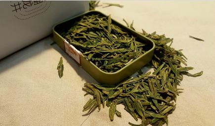 茶業發展勢頭正勁 殺青機、炒茶機打造好茶品