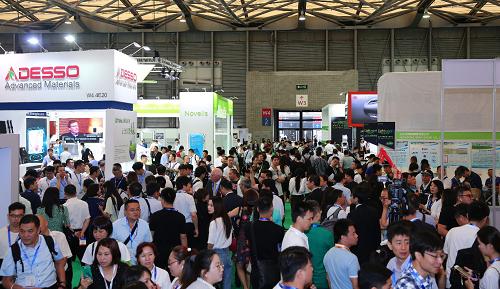 行業聚焦 2019亞洲汽車輕量化展覽會盛大開幕