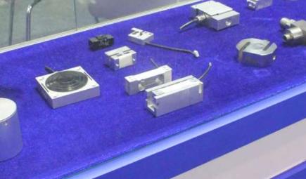 直线振动筛运行的要求,以及常见故障的解决办法