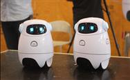 動態速覽!機器人行業一周回顧(7月6-12日)