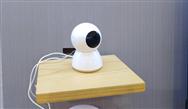 AI語音技術發展迅猛,關鍵隱私問題不容忽視