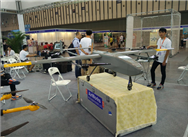 歐盟發布無人機通用準則,三大亮點值得借鑒