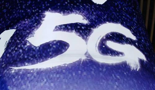 英国运营商Three推出5G全集成云核心网络