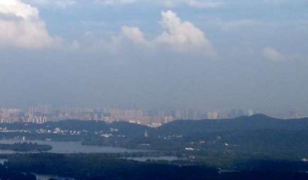 鋼鐵超低排放:加速布局末端廢氣治理 差別管控剛即將登場