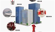 基于NB-iot,lora技術的智能無線傳感終端在智慧泵房&消防水系統中的應用