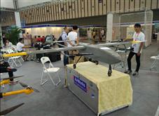 美无人机技术供应商终止与大疆合作