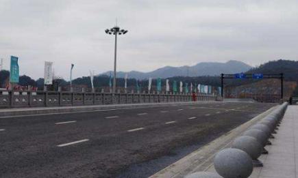 物联网、云计算等技术助推中国智能交通产业发展