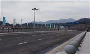 物聯網、云計算等技術助推中國智能交通產業發展