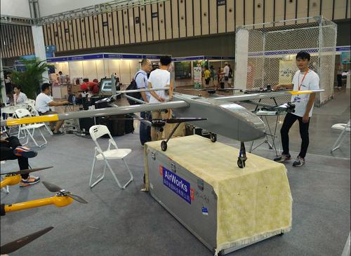 《四川省通用航空產業發展規劃(2019—2025年)》重磅發布,加快推動全省通航產業發展