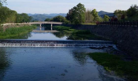 新版《生活飲用水衛生標準》將出台 飲用水監測行業前景可期