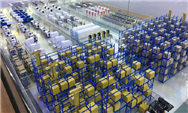 特斯拉:上海超級工廠建設順利 預計在2019年年底正式投產
