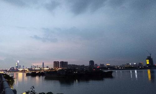 中國工業互聯網標識大會在武漢舉行