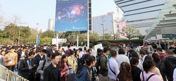 广州国际模具展览会2020年2月再度隆重登场,荟萃行业精英品牌