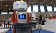 2019年机器人行业八月融资大盘点