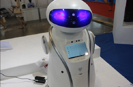 MIT線形機器人靈活穿行腦血管,還能輕松急轉彎