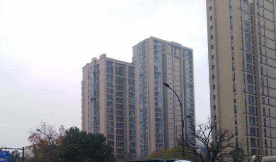 """中国""""智带""""初步形成 智能制造产业园主要?#26893;?#20110;五大区域【组图】"""
